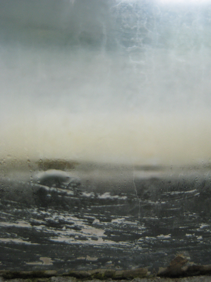 imaginary landscape_III