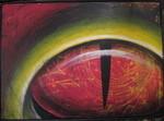 Melon Eye