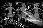 Language Image: Rupture 2