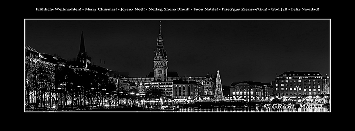 IMG_8190 FBW - FACEBOOK BANNER - MULTILINGUAL SEASON`S GREETINGS