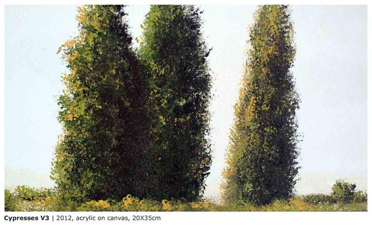 Sr#12-CypressesV3-20X35cm-Ts