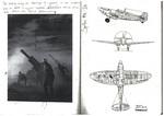 Spitfire Mechanics