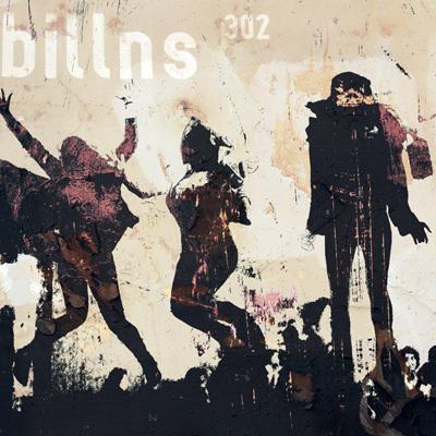 billins