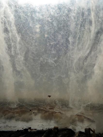 imaginary landscape VI