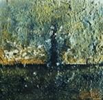 Paesaggio 172