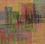 295-Geometrisch II 2007 Liste 59
