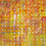 296-Geometrisch III  2007 Liste 60