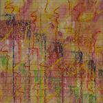 298-Geometrisch V 2007    Liste 62