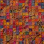 300-Geometrisch VIII Liste 68   2007