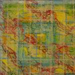 302-Geometrisch XI Liste 73  2008