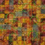 304-GeometrischXIII Liste 76 2008