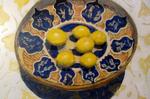 Lemons, 24 x 35