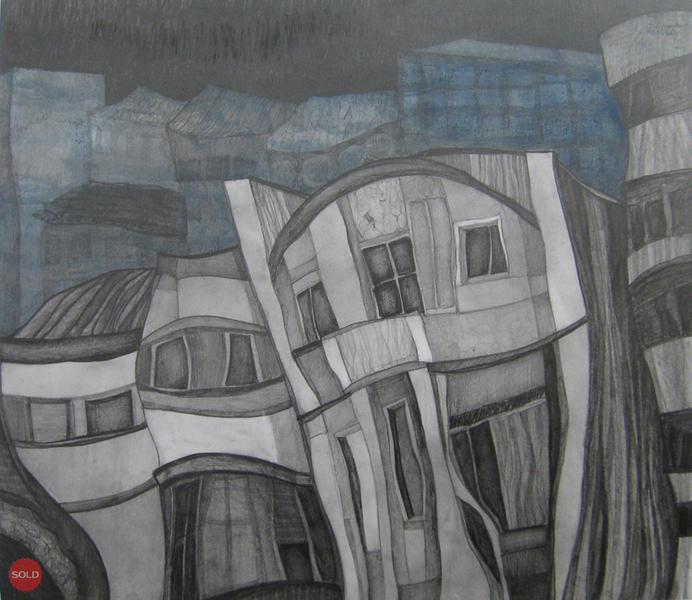 "Jelena Novakovic ""Reflections"""