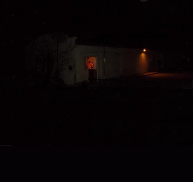 une promenade dans la nuit 3