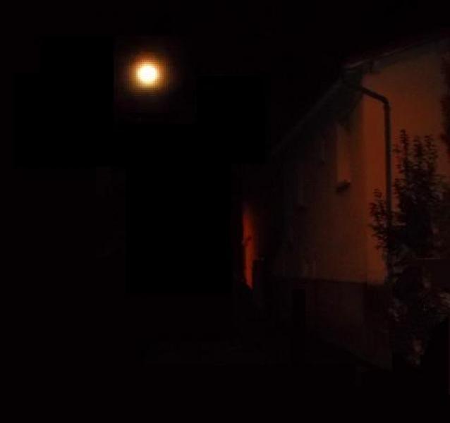 une promenade dans la nuit 5