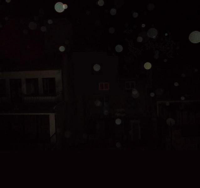 Une promenade dans la nuit 8