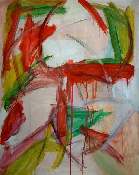 2008 (70)