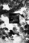 Stoetzers-Lied_01