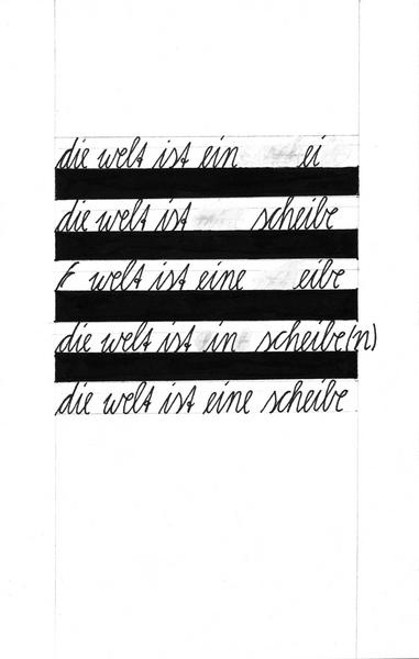 Stoetzers-Lied_03