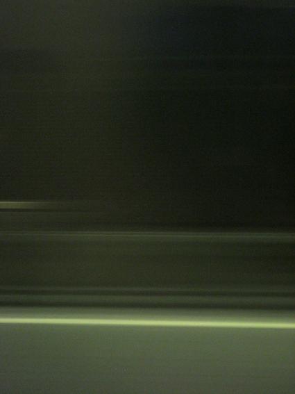 nightlines_II