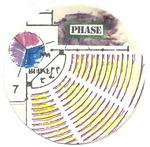 projekt - phase