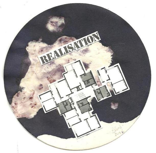 projekt - realisation