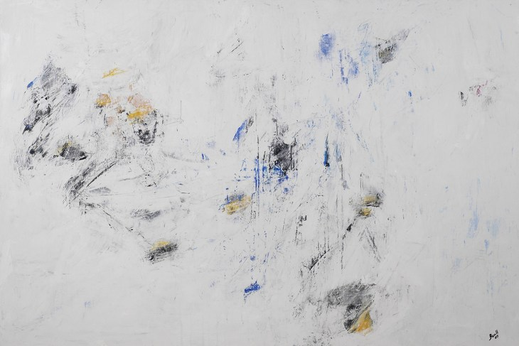 white composition 1