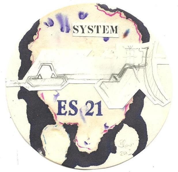 projekt - system