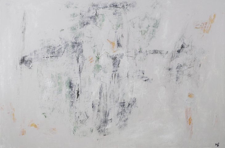 white composition 2