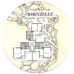 projekt - wohnzelle