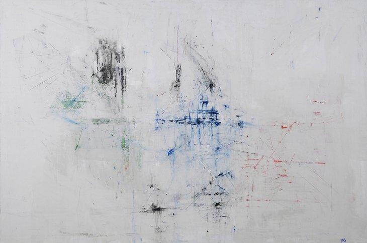 white composition 3