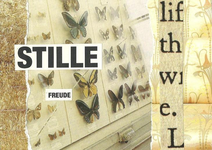 stephan brenn-the concept - stille freude