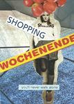 stephan brenn-the concept - shopping wochenende