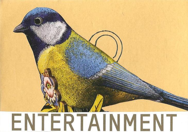 stephan brenn-the concept - entertainment