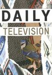 stephan brenn-the concept - daily television