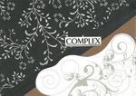 stephan brenn-the concept - complex