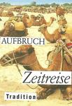 stephan brenn-the concept - aufbruch zeitreise tradition