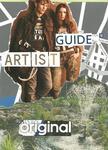 stephan brenn-the concept - artist guide original