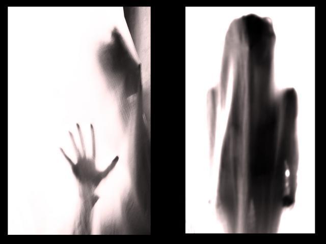 THRESHOLDS-the series 2010