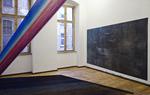 AKTIVISTEN & WESTARBEITER #2 Berlin