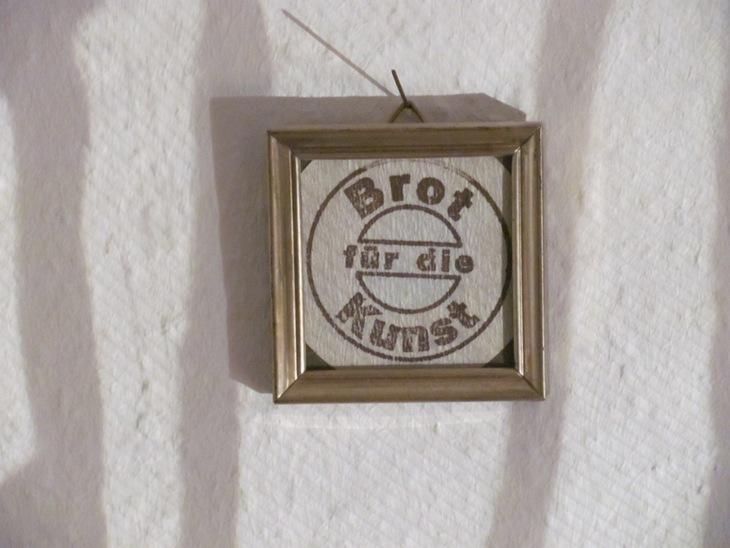 stephan brenn-light wall paper o9