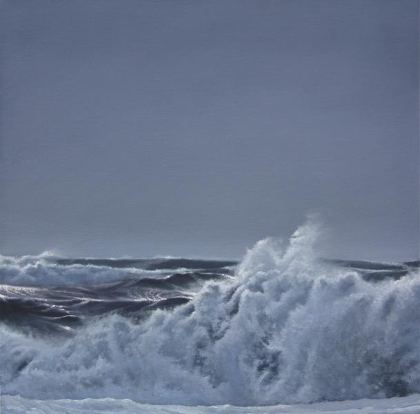 Storm I.