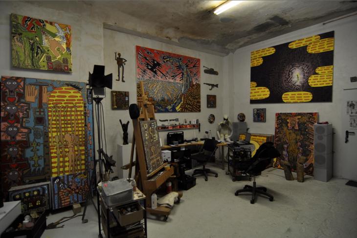 Atelier_2014