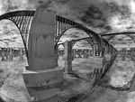 Crossing Bridges I
