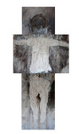 18184 Kreuz I