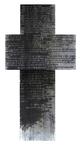 18184 Kreuz II