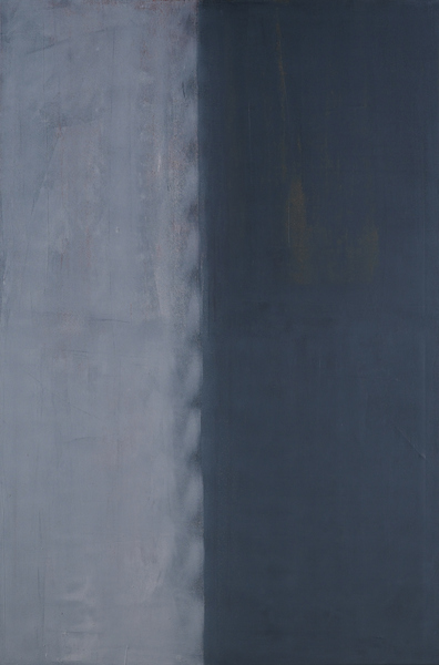 untitled (gray zip)