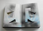 Buchobjekt  C / 2002
