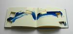 Buchobjekt  G / 1994