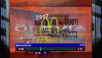 01-19-2007 Sportscenter 1110-1119am
